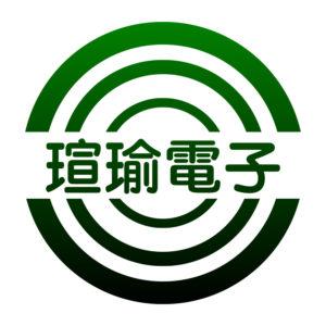 深圳宣瑜電子有限公司